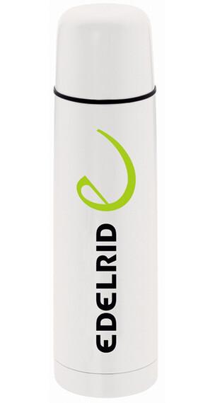 Edelrid Vacuum Bottle 750ml